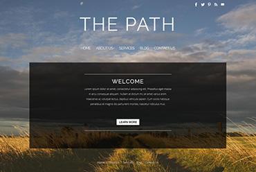 modern themes screenshot 3