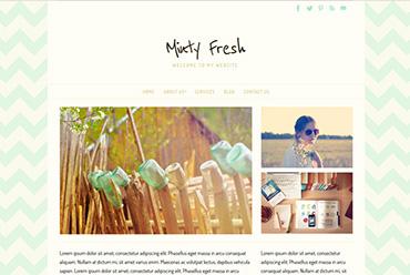 modern themes screenshot 6